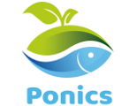 Ponics - La nuova frontiera del Green & Local