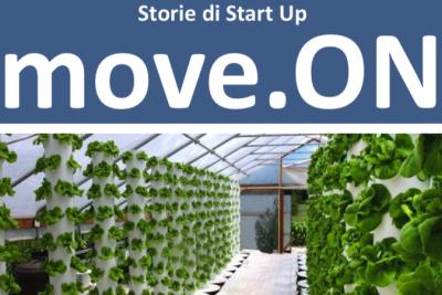 e-KONomy: Storie di Start Up
